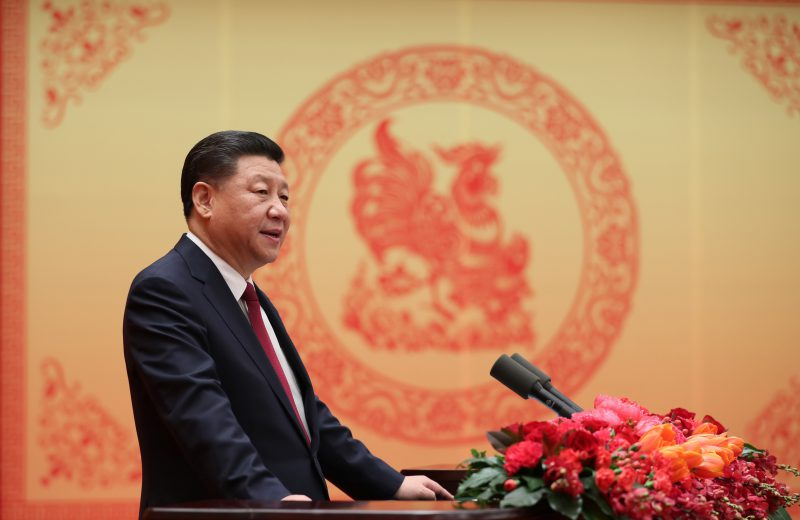 Xi's upcoming visits to Italy, Monaco, France to inject new impetus to China-EU relations