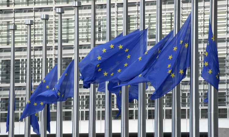 EUD: Leaders in the region are expected to support the decisions of international tribunals