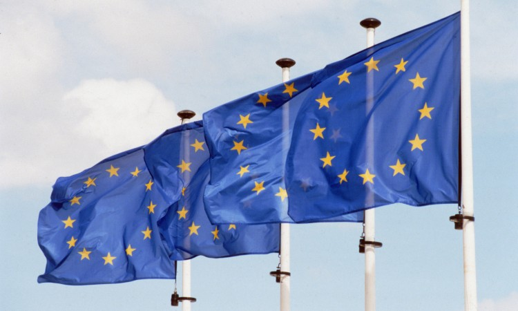 Support of citizens of BiH to join EU increases 20 percent