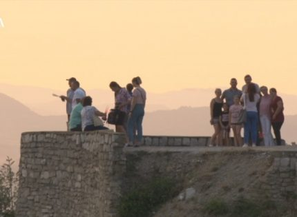 Tourism workers expect BiH Council of Ministers to meet their demands on Friday