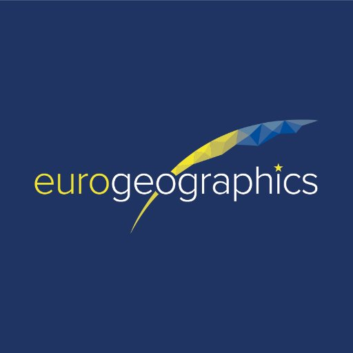 EuroGeographics visiting FBiH Administration for Geodetic and Property Affairs