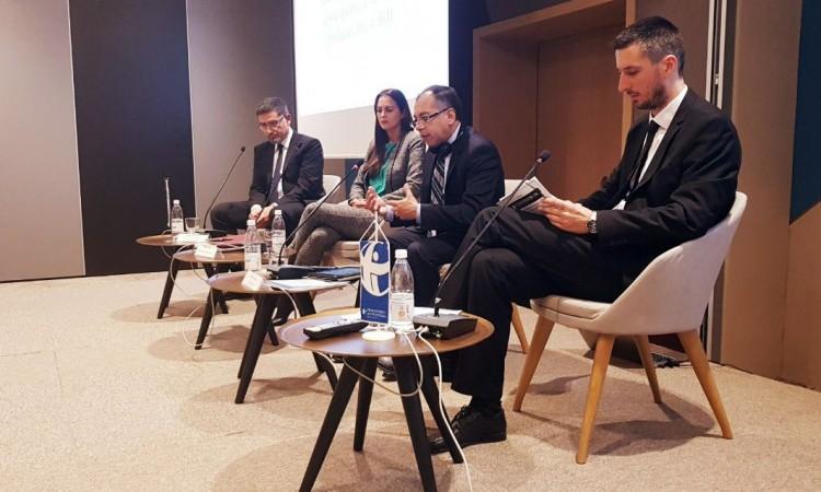 TIBiH: Strengthening corporate governance through anti-corruption programs