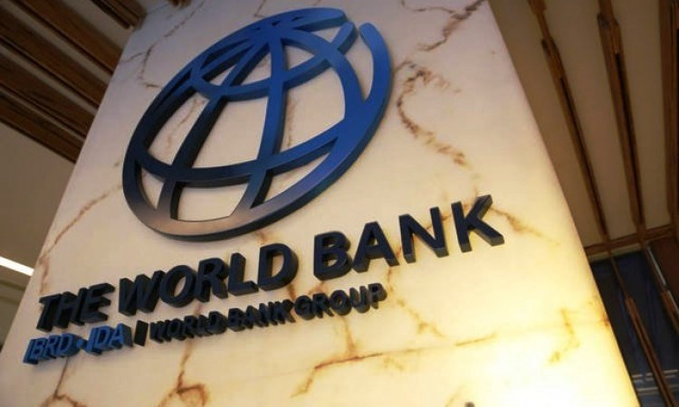 World Bank – In the Western Balkans 44 percent employed, in BiH 35 percent