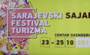 Sarajevo Tourism Festival this year focuses on outdoor and adventure tourism