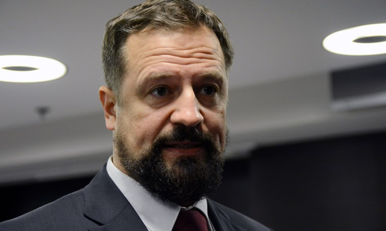 Bandić: 100,000 fewer unemployed in BiH than during Great Recession of 2009