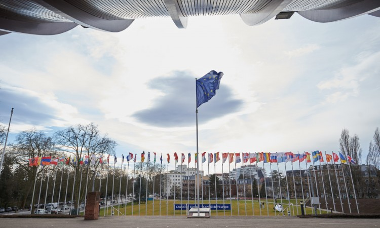 CoE delegation to hold talks on the implementation of Sejdić-Finci judgment with BiH and international officials
