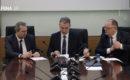 FBiH Chamber of Commerce, Turkey's IZFAS and ENERGA Fair sing MoU