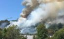 Australia fire smoke to hit New Zealand soon