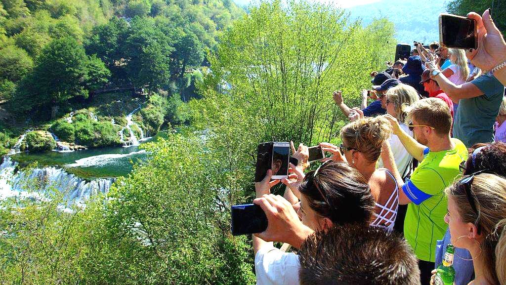 Tourism web series – 'Bosnia and Herzegovina from a Different Perspective'