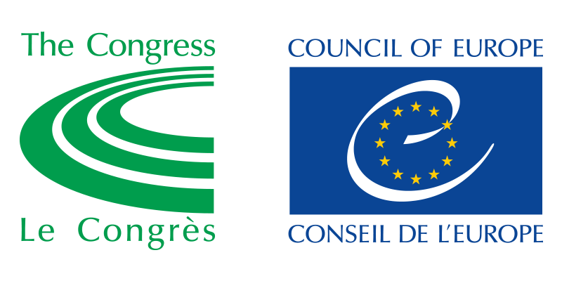 CoE Congress of Local and Regional Authorities in a preparatory mission to BiH