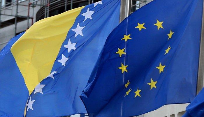 Membership in Transport Community brings BiH closer to the European Union