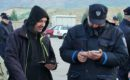 Mostar landfill at Uborak still blocked