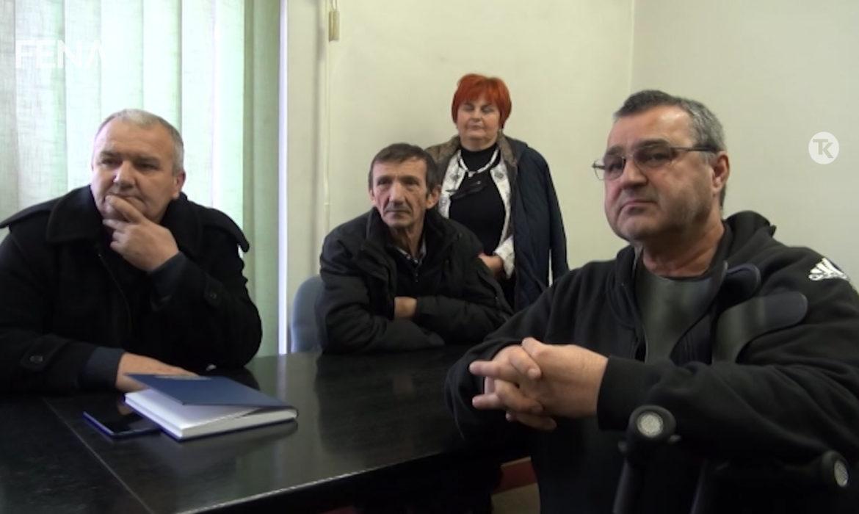 Bosniak returnees to Drina River region suffer constant threats and intimidation