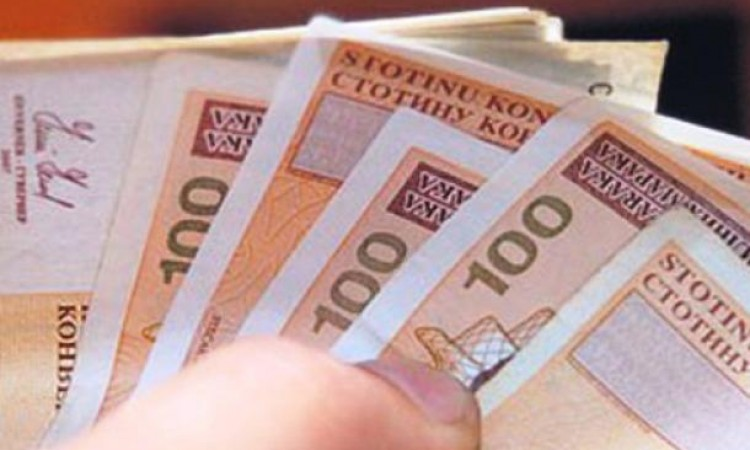 FBiH Finance Ministry's 2020 Budget for Citizens available online