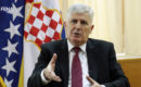 Čović:  Given the dynamic, Election Law could be harmonized by the end of March