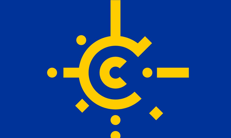 Vasić: BiH will advocate for better dispute settlement mechanisms in CEFTA