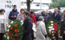 The 26th anniversary of the killing of RAI journalists marked in Mostar