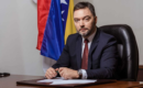 Košarac to take over BiH presidency of CEFTA in Brussels