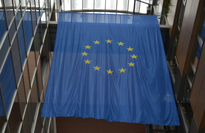 EU Delegation to BiH: Integrity is key to independent judiciary
