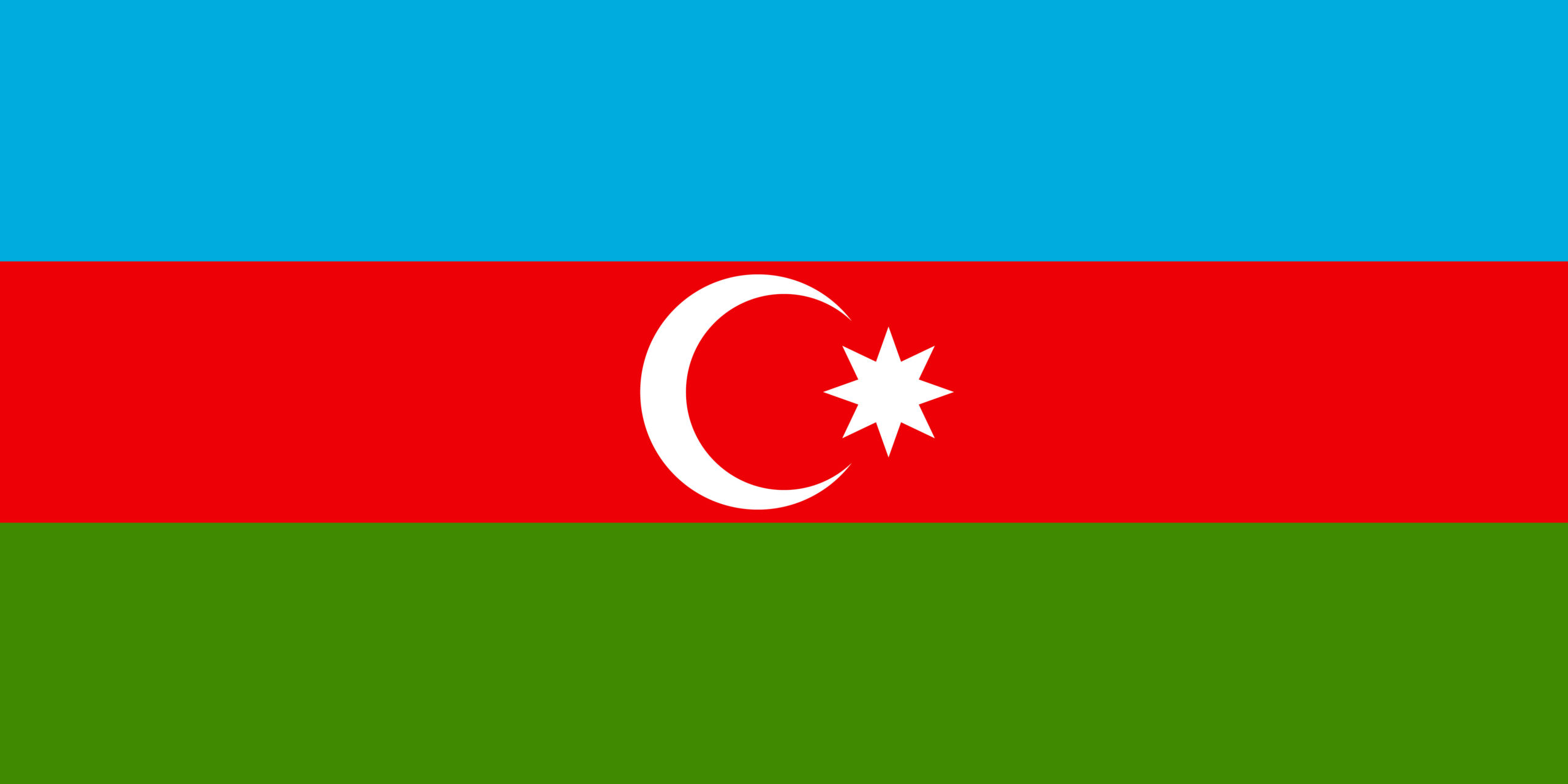 More than 5.3 million Azerbaijanis vote in parliamentary elections on Sunday