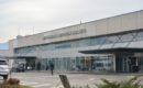 Kuwait Airways to re-launch its flights from Kuwait City to Sarajevo