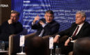 Panel discussion on importance of Bosnia and Herzegovina's independence
