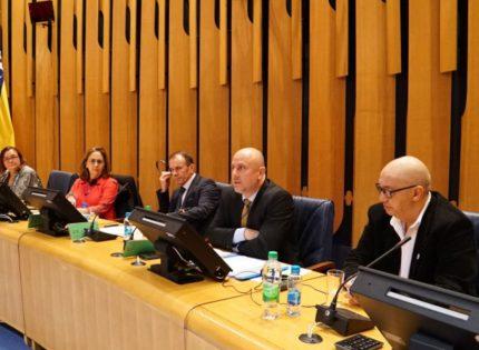 Sinno: Reduce discrimination by promoting social inclusion