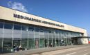 Sarajevo International Airport continues to transport goods