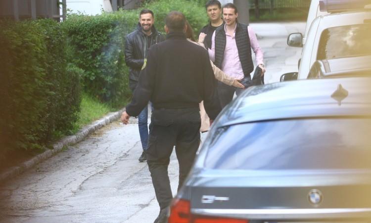 BiH Court releases FBiH Prime Minister Novalić, Solak and Hodžić from custody