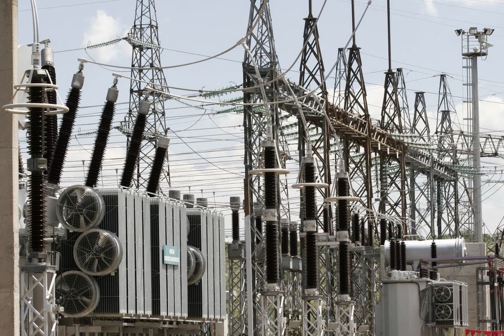 Bičakčić: Establishment of BiH electricity exchange the only rational solution