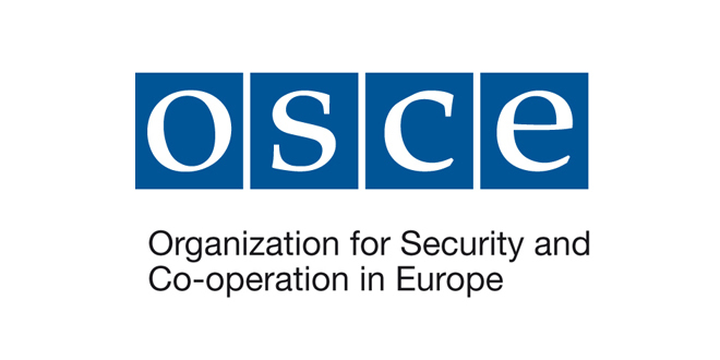 OSCE condemns physical attack and threats against journalist in Zenica