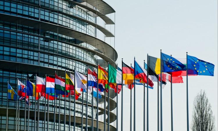 EU secures €20 million in assistance for modernization of agri-food sector in BiH