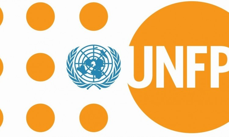 UNFPA – Sexual violence in conflict is a blight on humanity's conscience