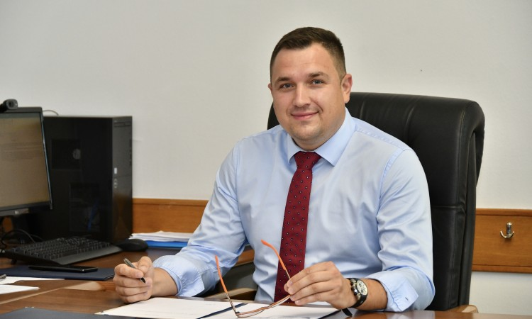 Lučić: Dialogue is the only way to reconciliation, forgiveness and solution