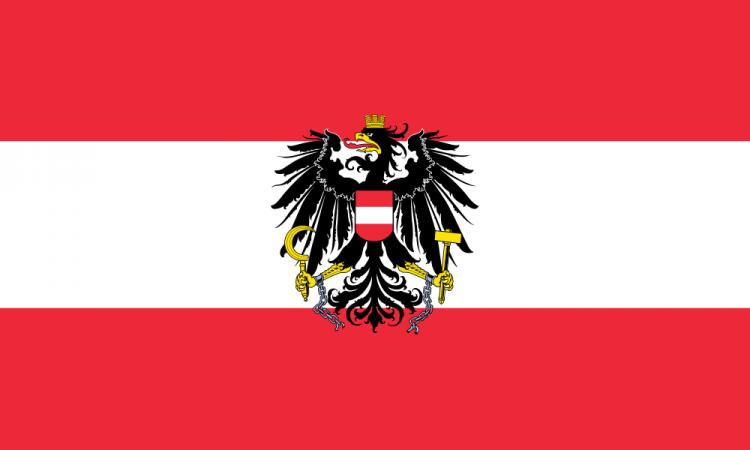 Austrian citizens of BiH origin should be granted a status of minority