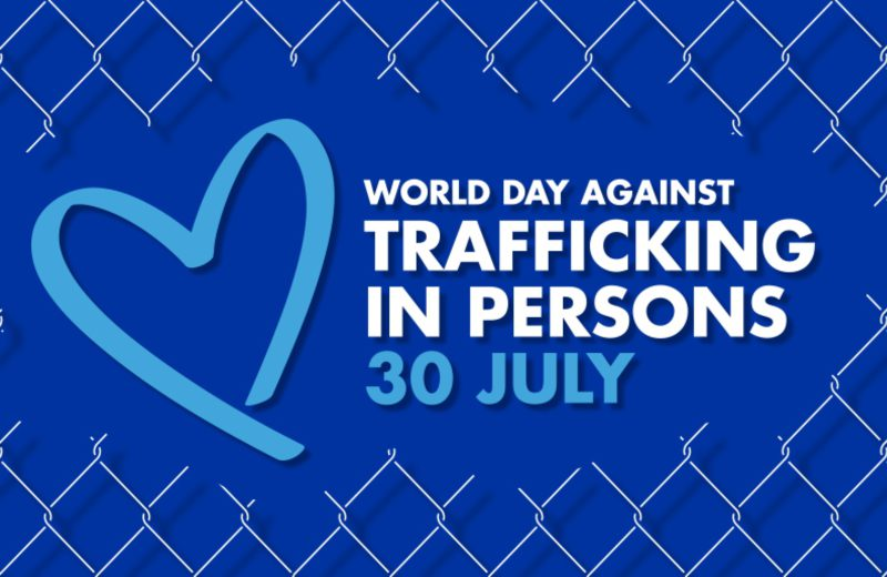 IOM: We need to support authorities in BiH to fight trafficking in persons