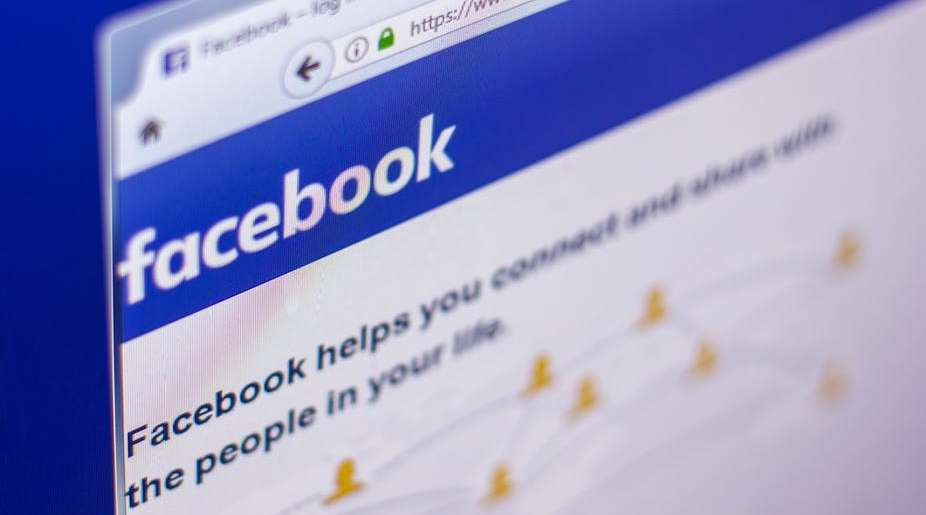 Facebook launches fact-checking program in BiH to combat misinformation