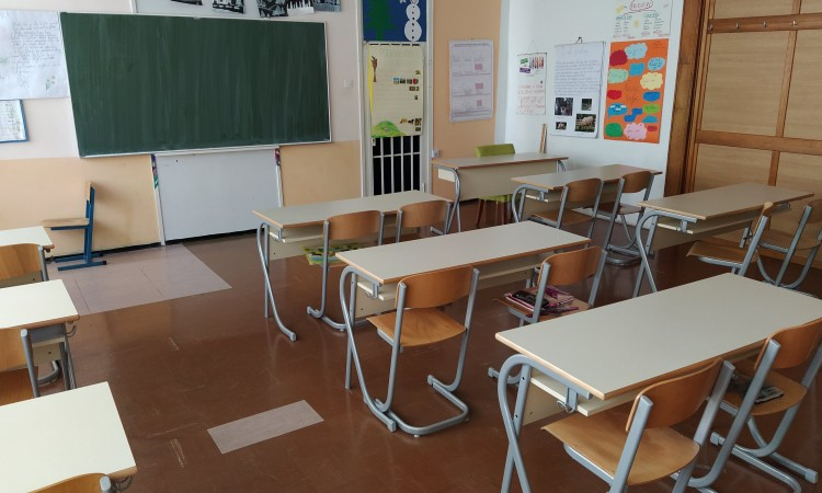 No delays in the start of the new school year in the Federation of BiH
