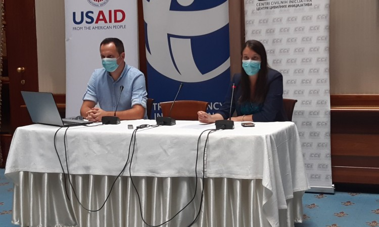 TI BiH – Numerous examples of misuse of public resources for political promotion