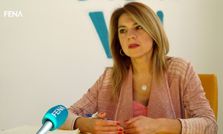 Kavalec: The new law aims to help the parents of children with disabilities