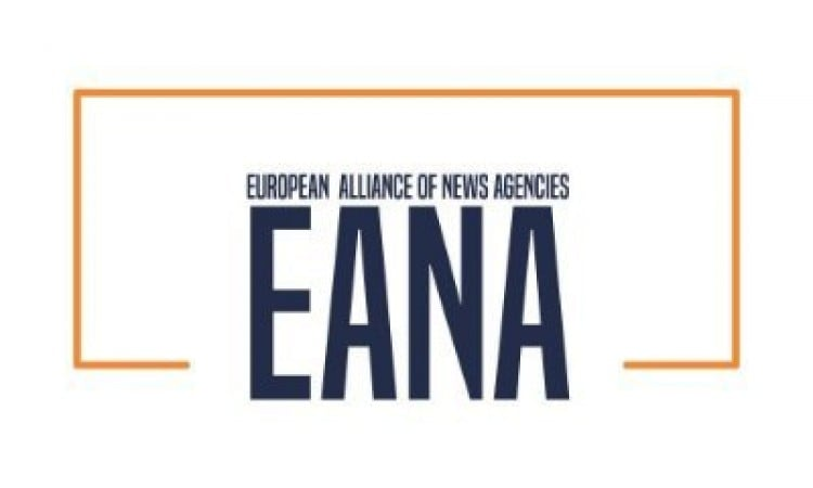 EANA held first ever online conference instead of a meeting in person in Kiev