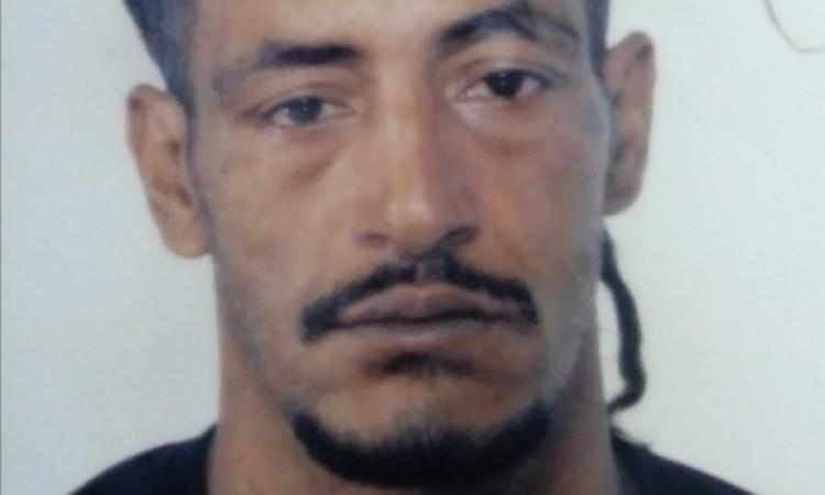 A migrant, Moroccan citizen, arrested on suspicion of murder in Otes