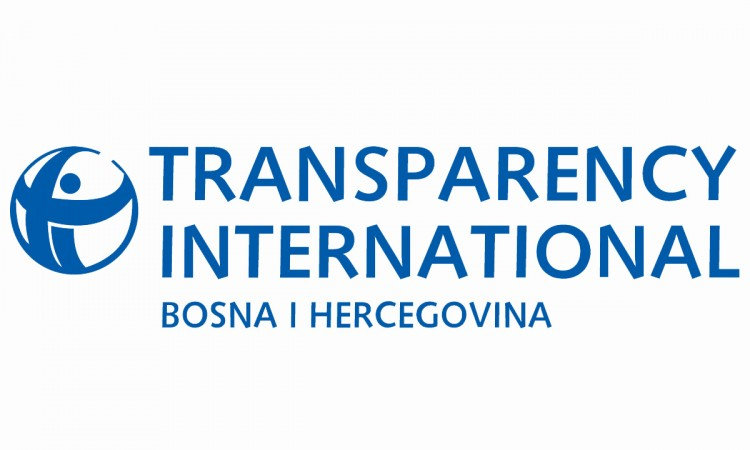 TI BiH appeals to BiH House of Peoples to adopt a law on conflict of interest