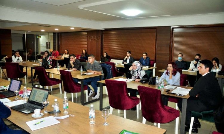 Students unanimously support the Declaration – BiH is a country for all of us