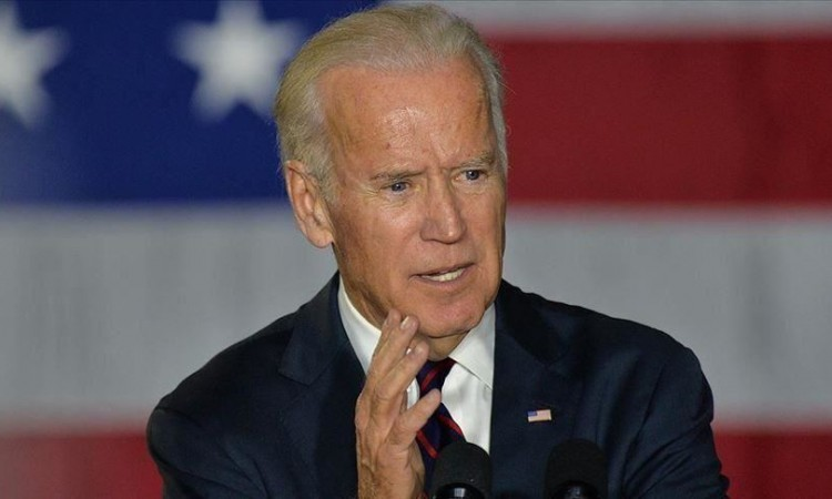 Biden: Dayton Peace Agreement brought peace to BiH, but the work remains incomplete