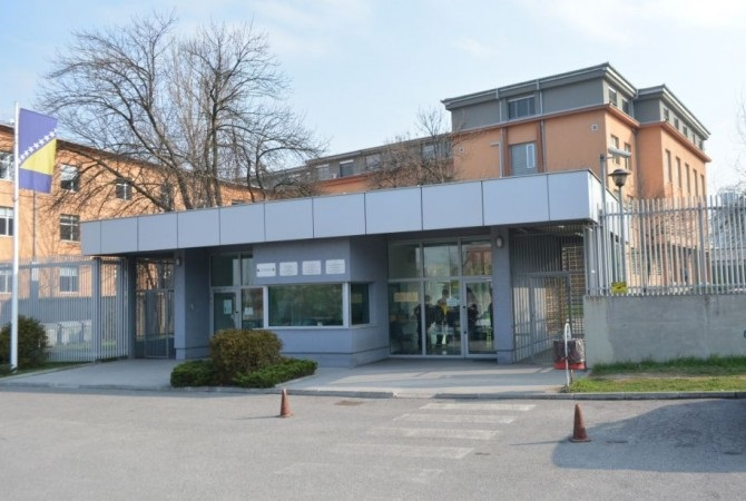 BiH Court sends back the indictment in the ventilators case to the Prosecutor's Office