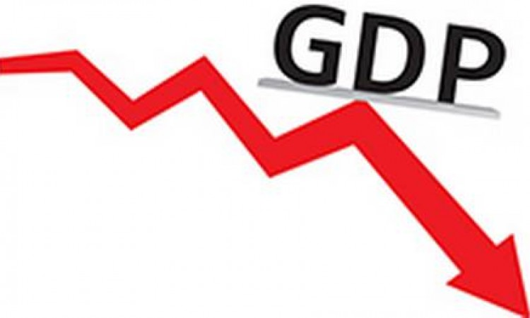 3.9 percent GDP decrease in third quarter in Federation of BiH