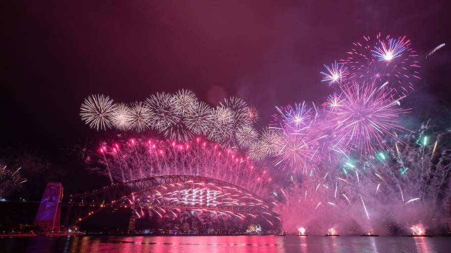 2020 ends with muted celebrations, as world hopes for better 2021