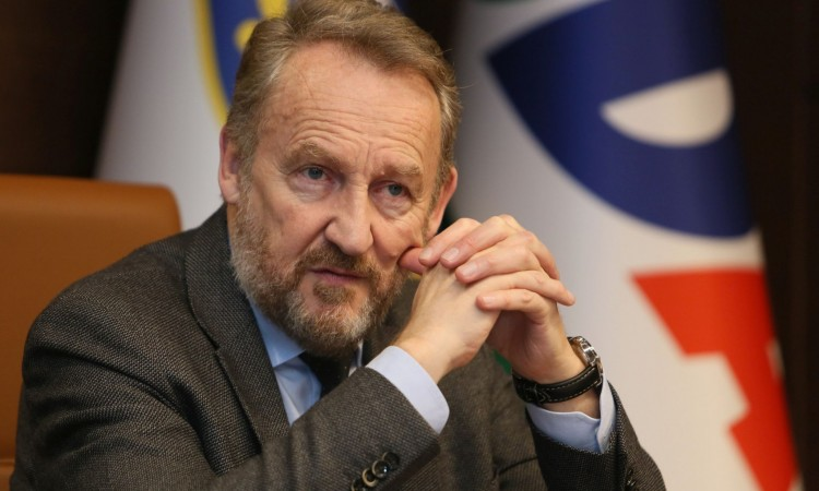 Izetbegović: I am not an enemy of the Serb people