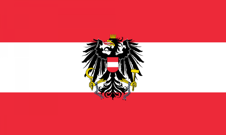 Austria has allocated one million euros to IOM for refugees and migrants in BiH
